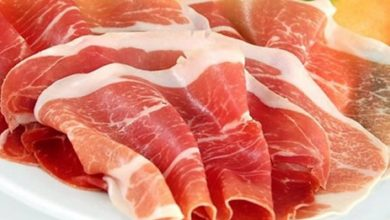 Photo of Dall'UE via libera all'etichettatura d'origine per i salumi Made in Italy