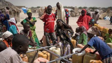 Photo of Sahel summit agrees need to intensify campaign against jihadists