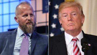 Photo of Trump perde terreno nei sondaggi e silura il manager della campagna elettorale