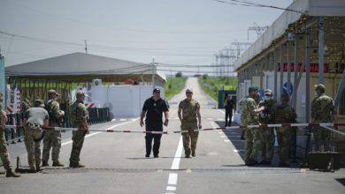 Photo of Ucraina, raggiunto un accordo per il cessate il fuoco