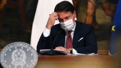 Photo of I misteri tragici d'Italia e quelli ridicoli di Conte