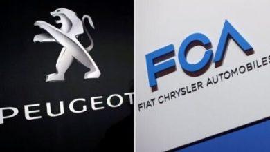 Photo of Fca: la beffa oltre la garanzia eco