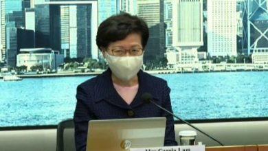 Photo of Democrazia alla pechinese, Hong Kong rinvia di un anno le elezioni