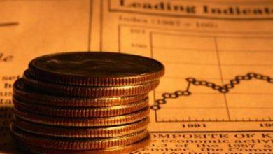 Photo of Problemi di liquidità per quasi 6 imprese su 10 nella fase post-Covid