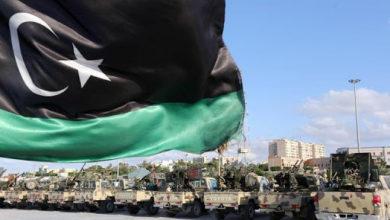 Photo of La Libia cerca una tregua e pensa a elezioni a marzo ma Haftar non accetta