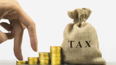 Photo of Friendly tax ed il sistema fiscale italiano