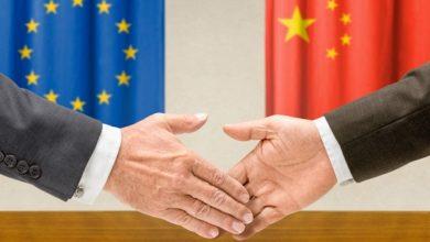 Photo of Il PE si prepara a votare l'accordo sulle indicazioni geografiche UE-Cina