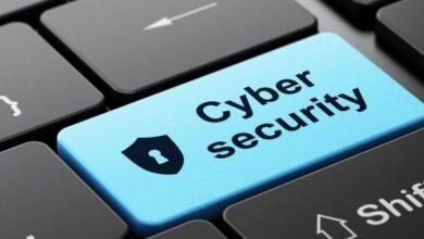 Photo of Pmi sempre più nel mirino del cybercrime