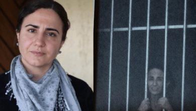 Photo of In attesa di Giustizia: mamma li turchi!