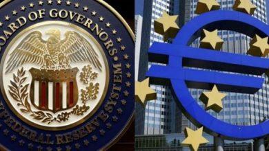 Photo of Il futuro delle banche centrali