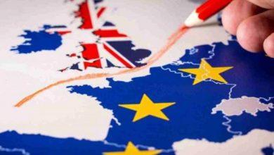 Photo of I deputati minacciano di bloccare l'accordo commerciale UE-Regno Unito se Londra ne violerà le condizioni