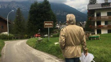 Photo of La mia Italia e la proprietà transitiva ideologica