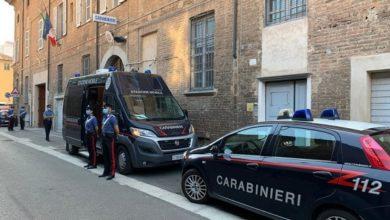 Photo of Restituita ai carabinieri la caserma della vergogna a Piacenza
