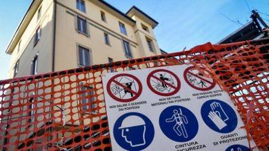 Photo of Allarme dei costruttori: città condannate al degrado