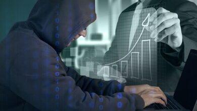 Photo of Lo smartworking crea nuove opportunità per il cybercrime. E poche Pmi sono coperte