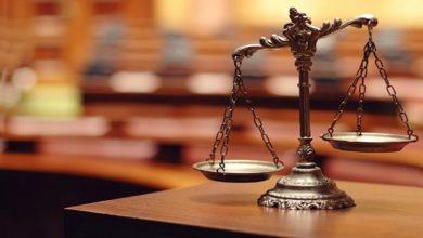 Photo of In attesa di Giustizia: in difesa del diritto di difesa