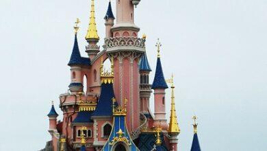 Photo of La Disney taglierà 28.000 posti di lavoro a causa del COVID-19