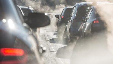Photo of L'inquinamento uccide 630mila europei ogni anno