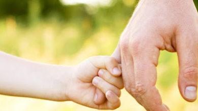 Photo of Continuano anche in Europa i problemi dei figli minori di coppie binazionali spesso sottratti ad uno dei genitori