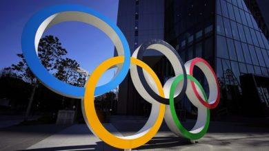 """Photo of Le Olimpiadi di Tokyo si disputeranno """"con o senza Covid"""". Parola del CIO"""