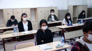 Photo of La Turchia ridimensionerà il piano di riapertura delle scuole