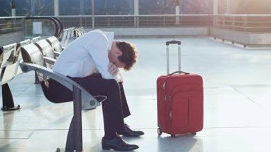 Photo of Cosa sta facendo l'Unione europea per proteggere i diritti dei passeggeri aerei?