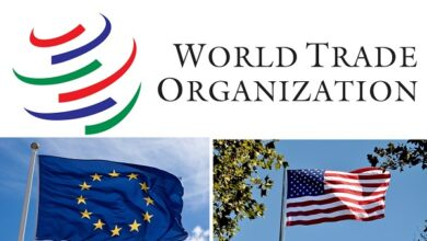 Photo of Via libera dell'OMC a l'Europa per emettere tariffe pari a 4 miliardi di dollari su merci statunitensi