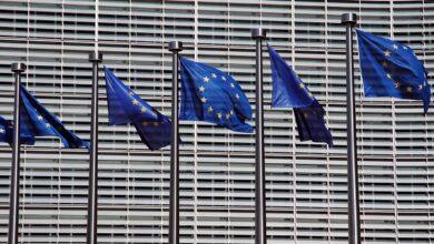 Photo of L'UE impone sanzioni a sette ministri siriani