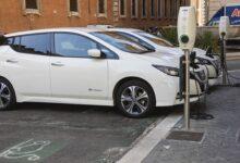 Photo of Nel 2030 saranno elettriche 8 auto ogni 10 in circolazione