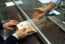 Photo of L'incertezza dovuta al Covid frena gli investimenti, boom di depositi