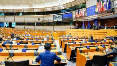 Photo of Istruzione, ricerca, industria e molto altro nei bandi europei