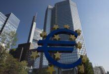 Photo of La Bce spinge per arrivare all''euro-bitcoin'