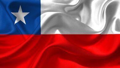 Photo of Il Cile sceglie una nuova Costituzione e archivia quella di Pinochet