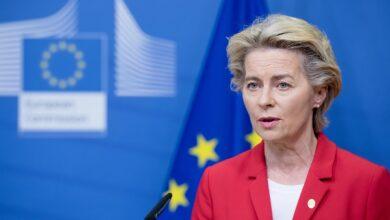 Photo of La Commissione europea indica i principali passi per garantire l'efficacia delle strategie di vaccinazione e della diffusione dei vaccini