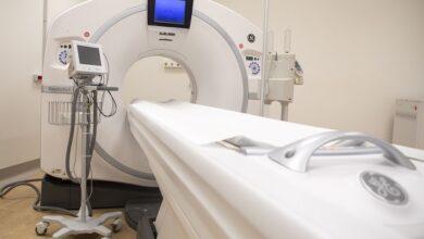 Photo of Aumentano tumori tra le donne, ma crescono le guarigioni