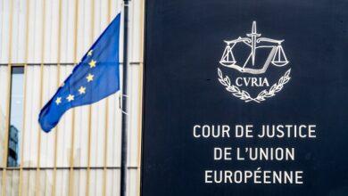 Photo of La maggior parte dei cittadini europei vuole che i fondi dell'UE siano erogati in base allo Stato di diritto