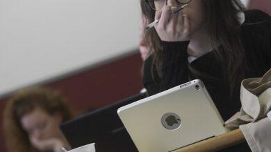 Photo of L'UE ripensa all'istruzione e alla formazione per l'era digitale con uno spazio europeo dell'istruzione entro il 2025