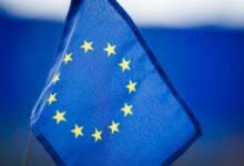 Photo of In quale istituzione dell'Unione europea credere?