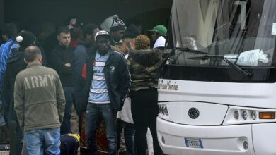 Photo of Al fisco gli immigrati rendono 18 miliardi