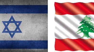 Photo of Tra Israele e Libano colloqui sui confini marittimi