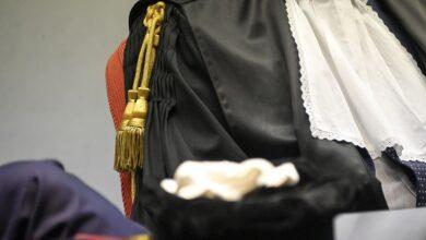 Photo of Alle elezioni per l'Anm vince la corrente progressista dei magistrati, giù il gruppo di Davigo