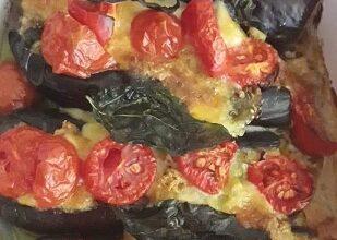 Photo of Toghe&Teglie: le melanzane della nonna