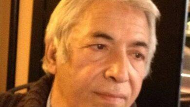 Photo of Lutto nella destra piemontese
