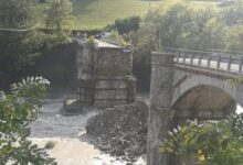 Photo of Crolli di ponti e mancanza di competenze