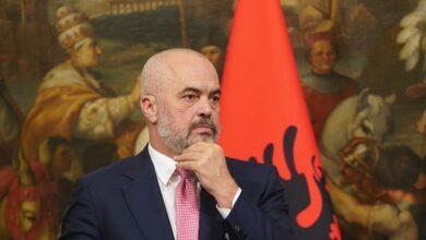 Photo of Il fallimento voluto ed attuato di una riforma