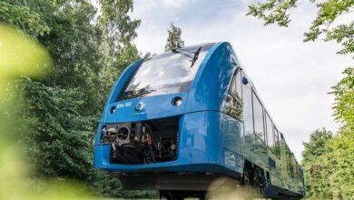 Photo of Accordo tra Fs e Snam per l'alimentazione a idrogeno dei treni