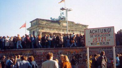 Photo of Dittature abbattute e da abbattere