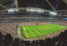 Photo of Calcio economicamente imprescindibile per l'Italia: vale 5 miliardi di fatturato