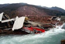 Photo of Disastri ambientali, cambiamenti climatici e pochi interventi