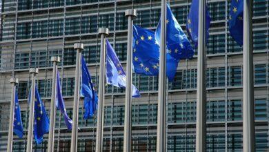 Photo of Italia penultima per impiego dei fondi Ue, ne ha spesi solo il 30%